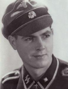 Alfred Schneidereit