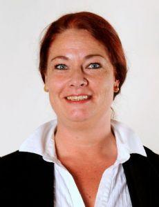 Karen Gerbrands