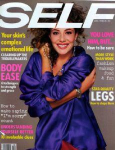 Self Magazine [United States]