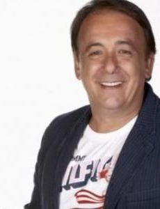 Andreas Mikroutsikos salary