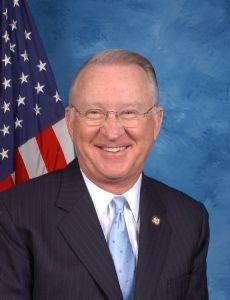Howard McKeon