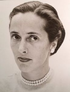 Nancy Melcher