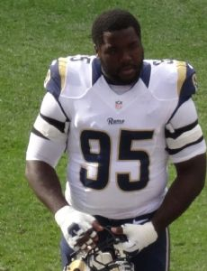 William Hayes (American football)
