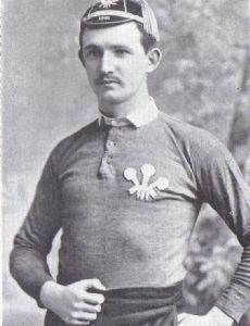 William McCutcheon