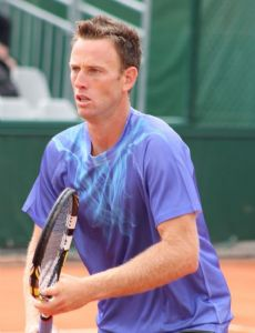 Michael Venus (tennis)