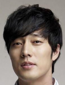 Ji-seob So