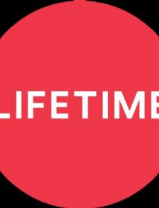 Lifetime (TV network)