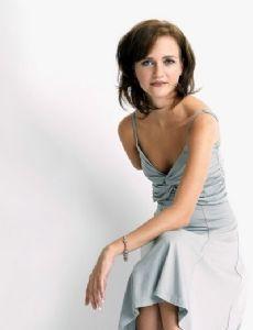 Debbie Van Der Putten