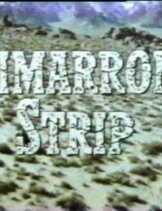 Cimarron Strip