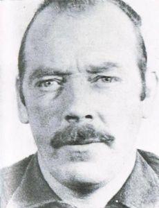 Billy Hanna