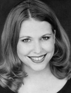 Jessica Looney