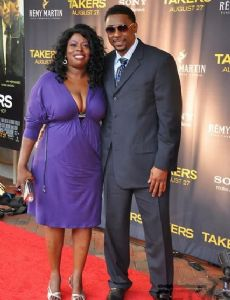 Angie stone dating d angelo