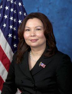Tammy Duckworth