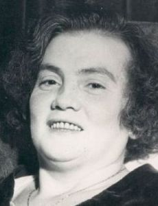 Margherita Rouse