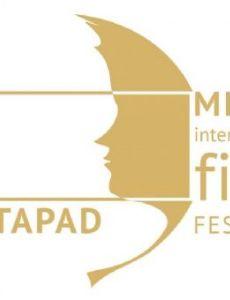 Minsk International Film Festival