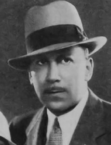 Ralph Blum