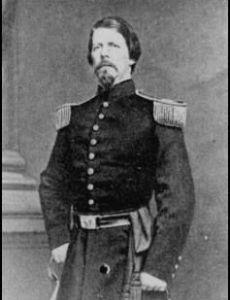 Barnard Elliott Bee, Jr.