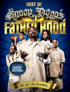 Snoop Dogg's Father Hood