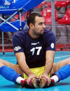 Luis Diaz