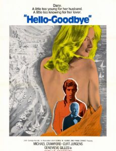 Hello-Goodbye