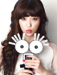 Sulli Choi