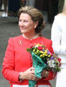 Dagny Haraldsen