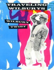 Wilbury Twist