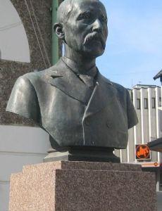 Rikard Kaarbø
