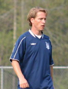Dario Brose
