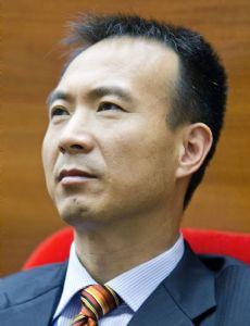 Fei Junlong