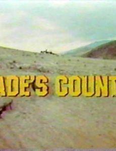 Cade's County