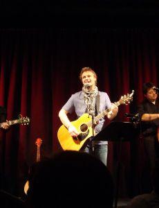 Stefan Andersson (singer)