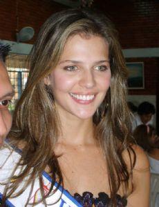 María Cristina Díaz-Granados