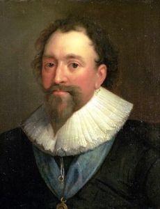 William Herbert, 3rd Earl of Pembroke