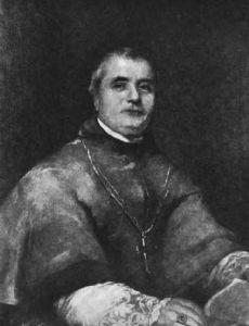 John Dubois
