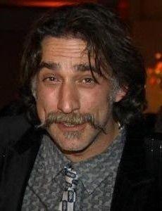 Antonio Quercia