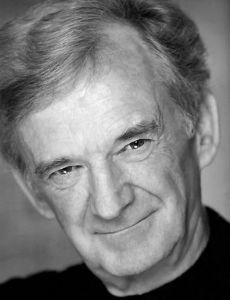 Wayne Robson