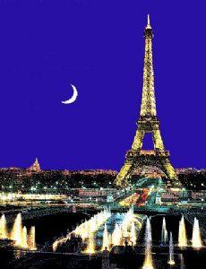 Paris (rapper)