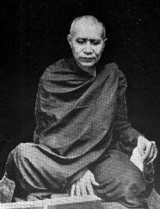 Taunggwin Sayadaw