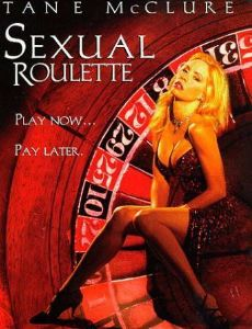 Sexual Roulette
