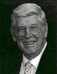 E. Henry Knoche