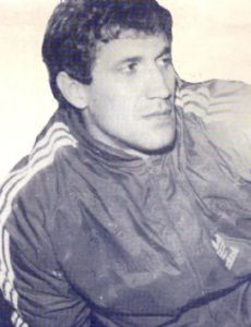 Rodion Cămătaru