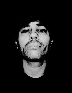 Cage (rapper)