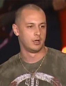 Samian (rapper)