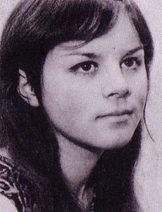 Eileen Wright