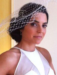 Mariana Teixeira de Carvalho