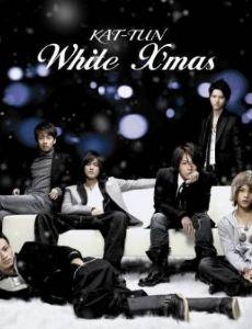 White X'mas