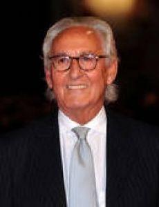 Beppe Ercole