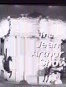 The Jean Arthur Show