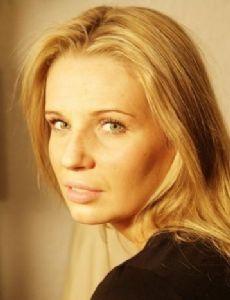 Agata Mroz